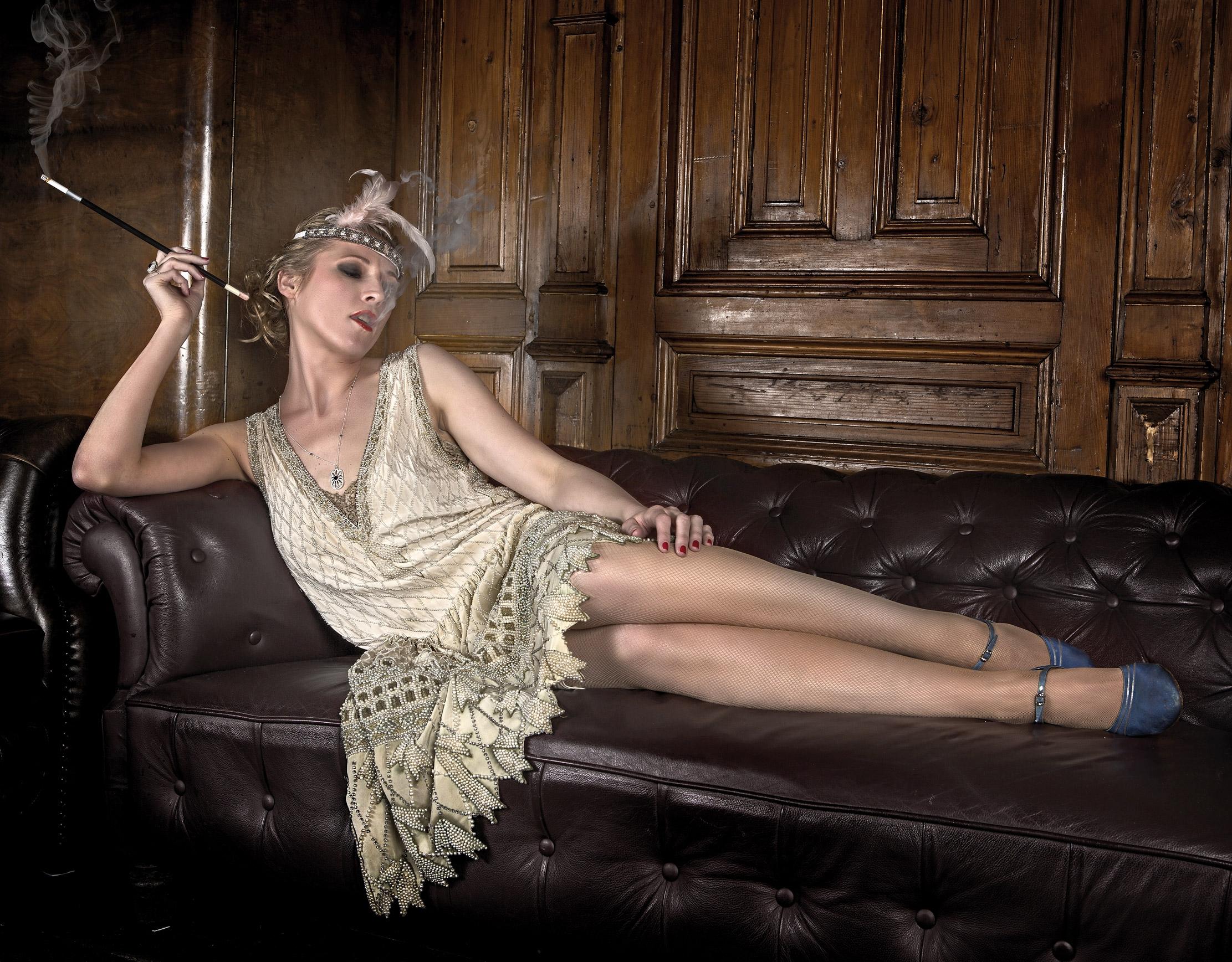 dresscode f r einen chicago ball der 1920er jahre ball. Black Bedroom Furniture Sets. Home Design Ideas